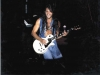 johnny-live-winger-solo-2-web-ready