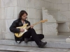 marble-steps-guitar-profile-1