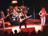 winger-live-band-shot-denver-fx