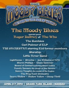moody-blues-cruise-poster-2014-449x578